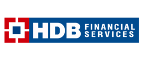 HDB Financial Services Limited