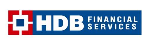 Buy or Sell HDB Financial Services Shares India - Ekvity