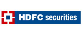HDFC Securities Ltd.
