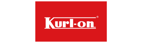 Kurlon Enterprise Limited